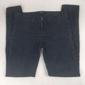 J Brand Jeans Size 30in Super Skinny